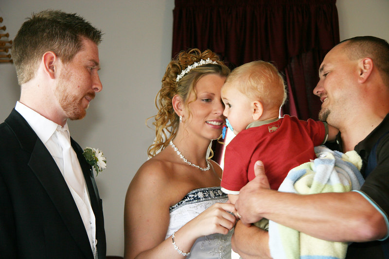 Atwood_Wedding 603