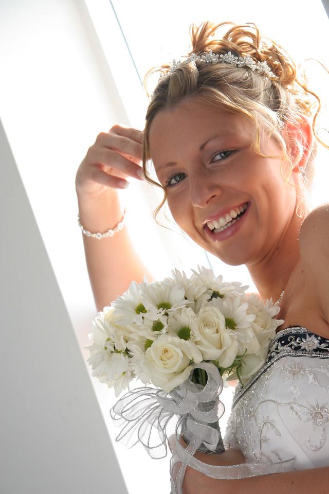 Atwood_Wedding 493