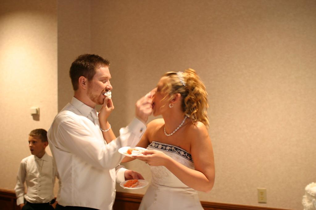 Atwood_Wedding 255