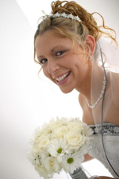 Atwood_Wedding 081