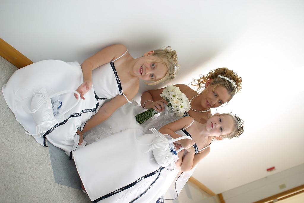 Atwood_Wedding 094
