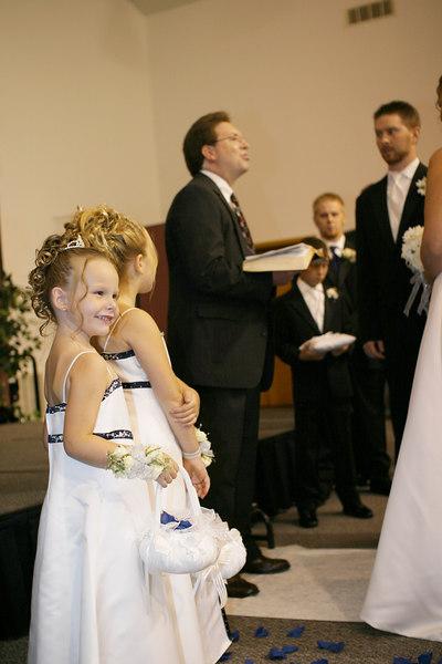 Atwood_Wedding 121