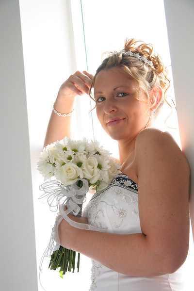 Atwood_Wedding 494