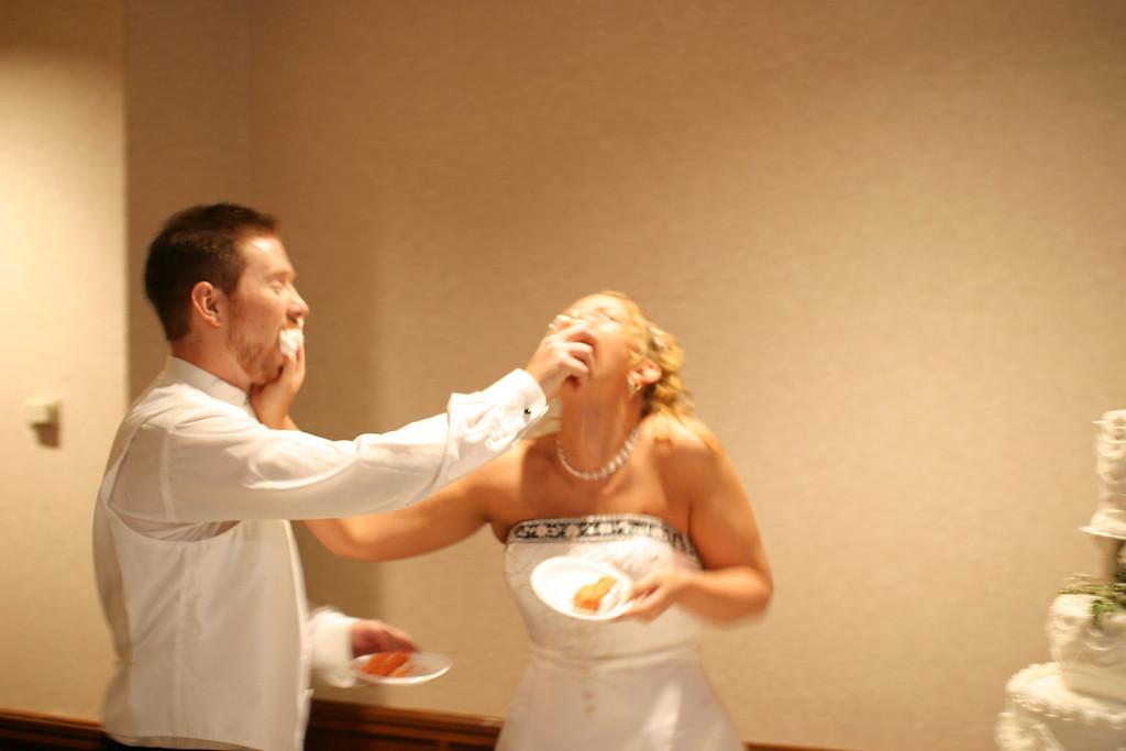 Atwood_Wedding 256