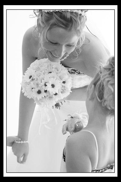 Atwood_Wedding_B_ 025