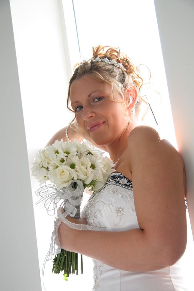 Atwood_Wedding 495