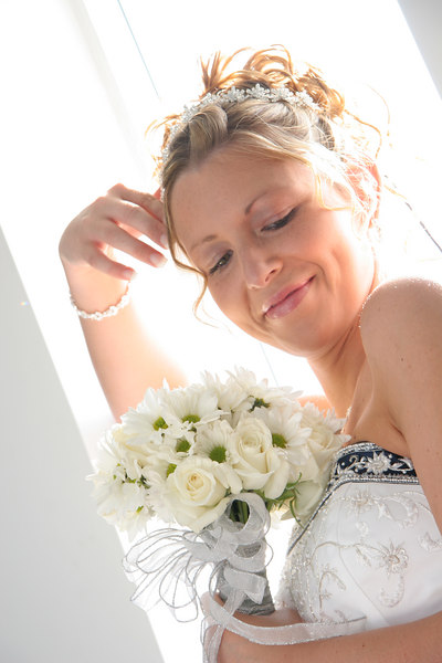 Atwood_Wedding 492