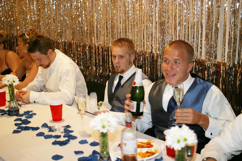 Atwood_Wedding 208