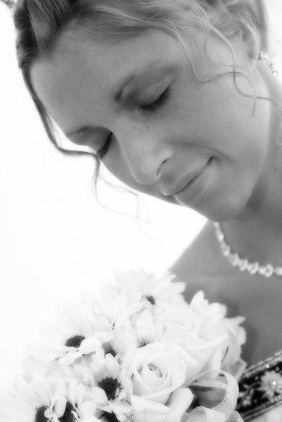 Atwood_Wedding_B_ 036 copy 2
