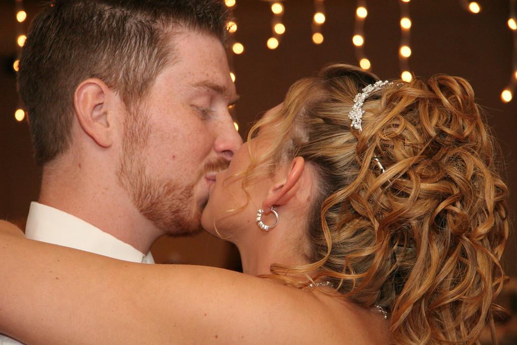 Atwood_Wedding 726