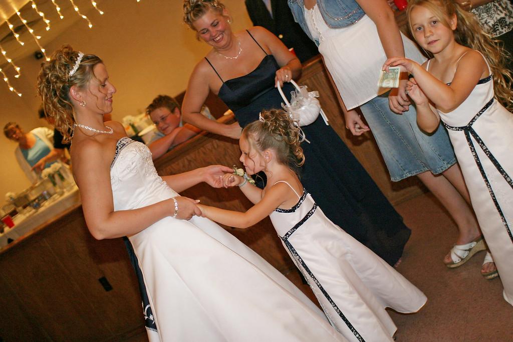 Atwood_Wedding 292