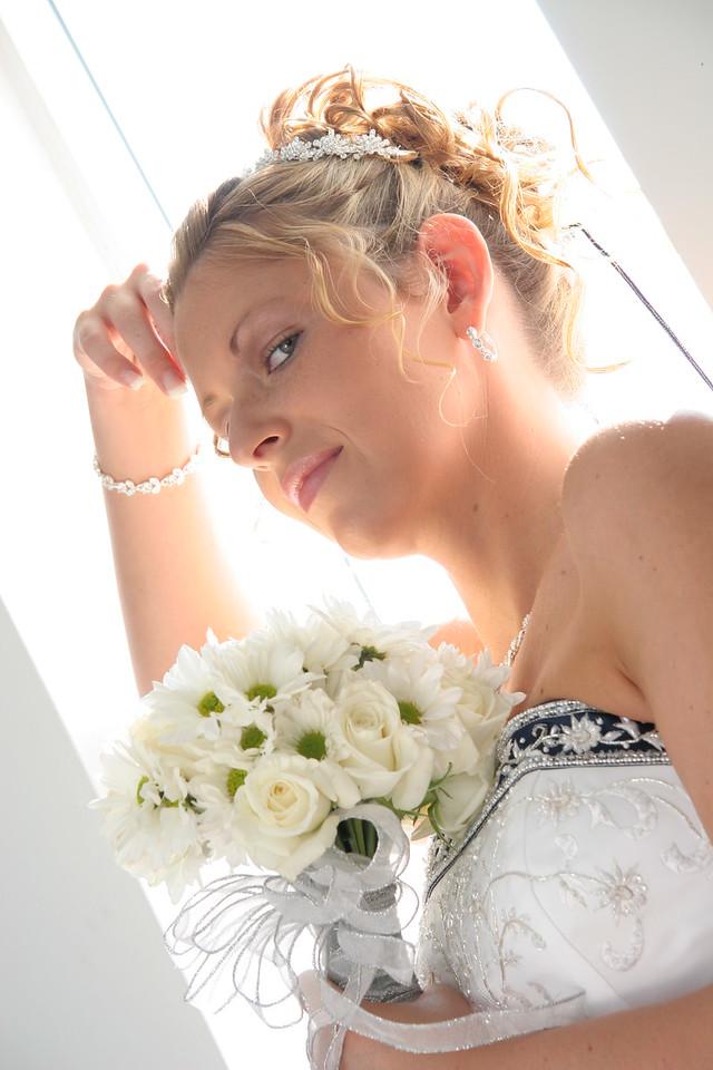 Atwood_Wedding 490