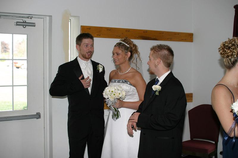 Atwood_Wedding 143