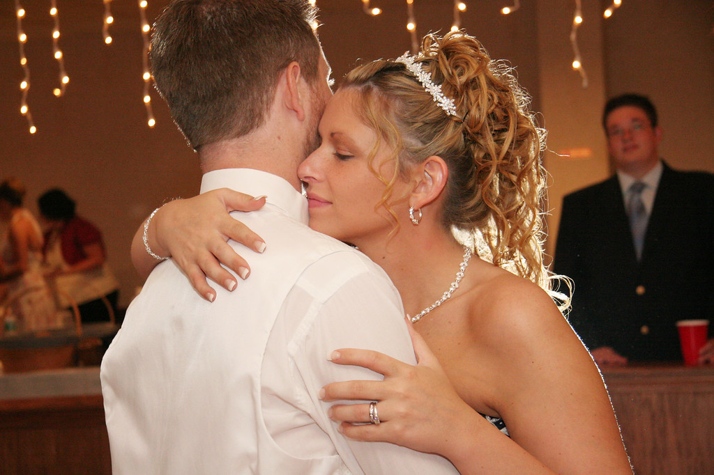 Atwood_Wedding 733