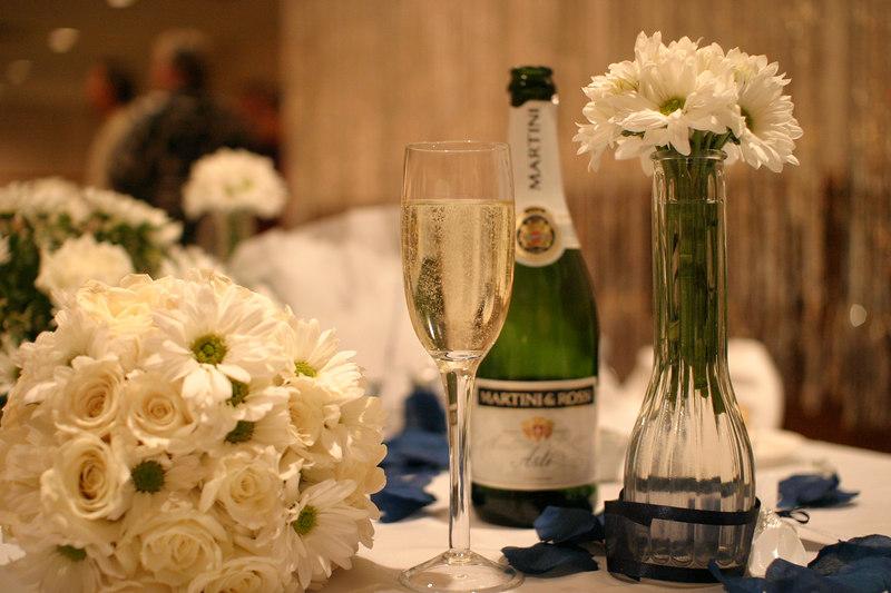 Atwood_Wedding 358