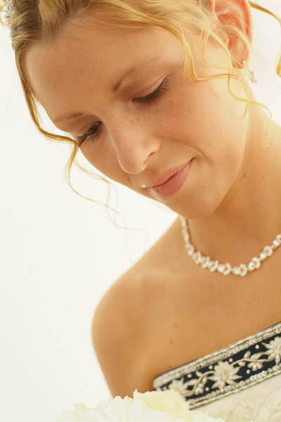 Atwood_Wedding_B_ 035