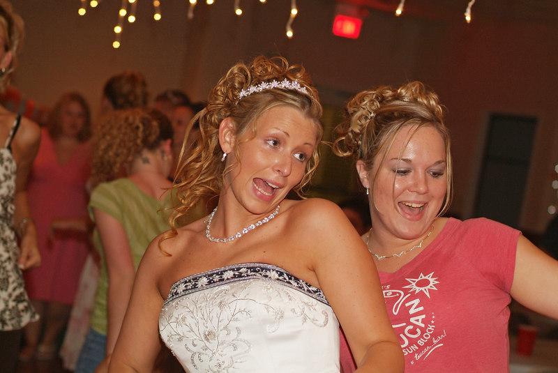 Atwood_Wedding_B_ 171