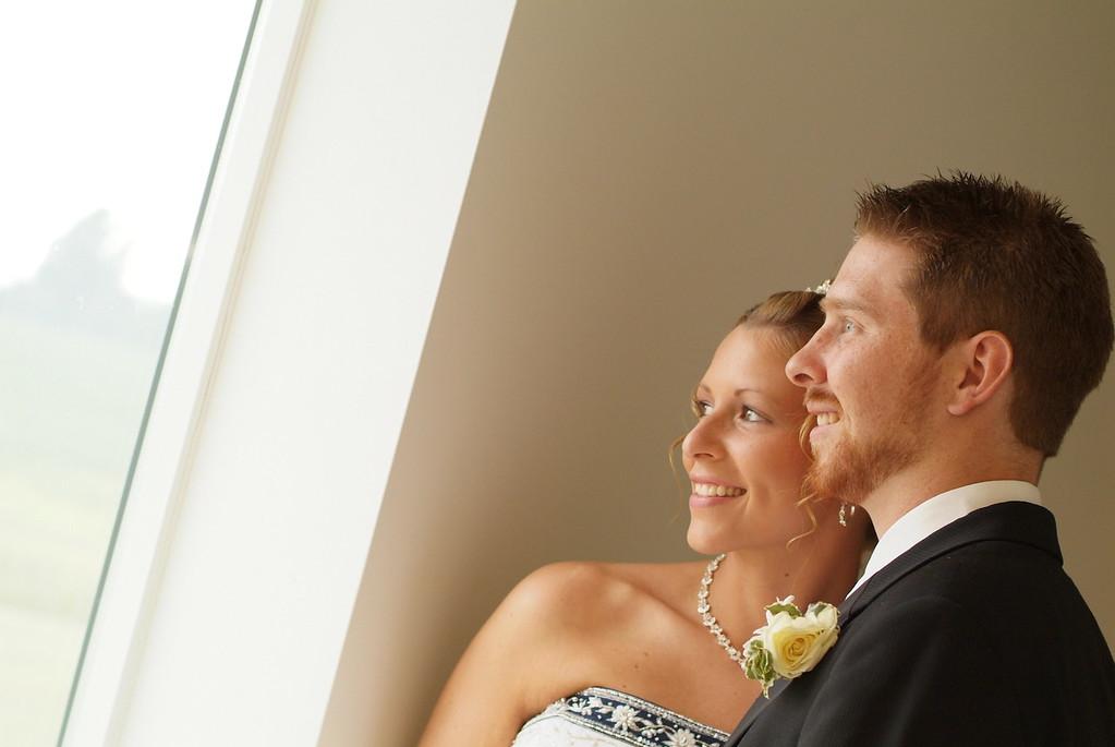 Atwood_Wedding_B_ 041