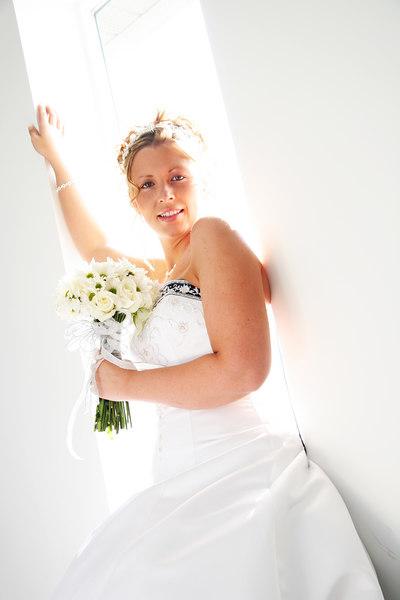 Atwood_Wedding 487 copy