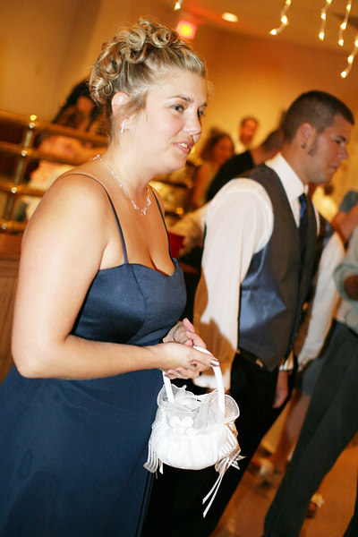Atwood_Wedding 276