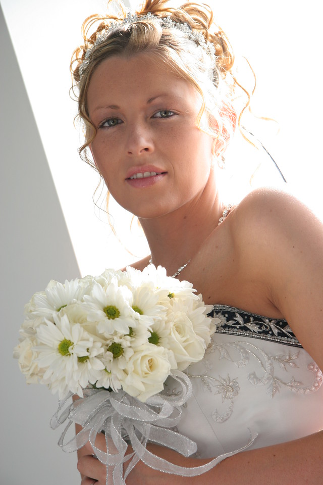 Atwood_Wedding 497