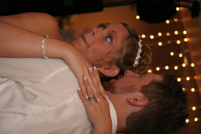 Atwood_Wedding 724