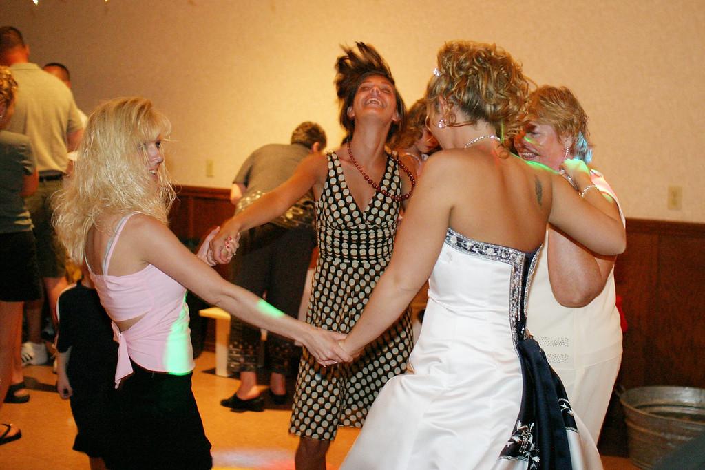 Atwood_Wedding 384