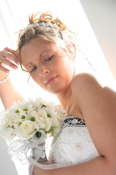 Atwood_Wedding 491