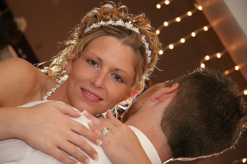 Atwood_Wedding 730