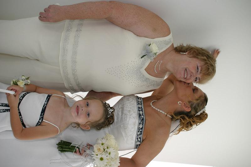 Atwood_Wedding 099