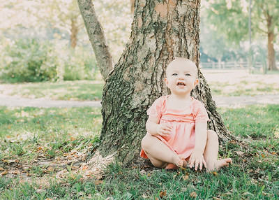Aubrey and the Big Tree-0063