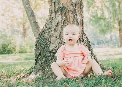 Aubrey and the Big Tree-0077