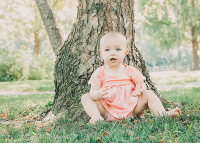 Aubrey and the Big Tree-0076