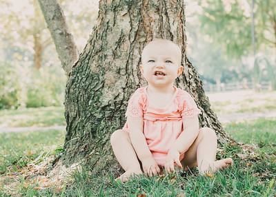 Aubrey and the Big Tree-0065