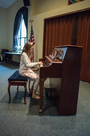 Aubrie Piano April 2015