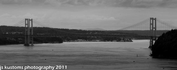 auburn-tacoma cruise(street art!) 8-14-2011