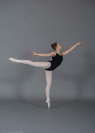 Anastasia Smirnova - 2016