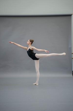 Lauren Zimmerman