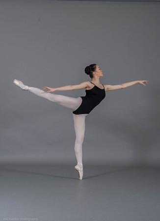 Serena Wong -2016