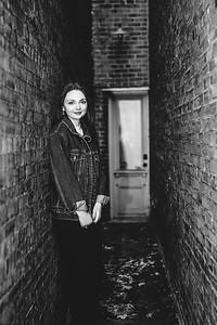 Audrey--16