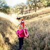 """PA318544<br /> <br /> <a href=""""http://ca.audubon.org/LSP"""">http://ca.audubon.org/LSP</a>"""