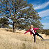 "Bobcat Ranch<br /> <br /> <a href=""http://ca.audubon.org/LSP"">http://ca.audubon.org/LSP</a>"