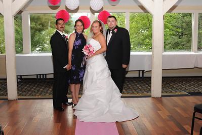 8-14 Pelletier Wedding