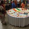 India Fest, Agricenter. 2:58 PM