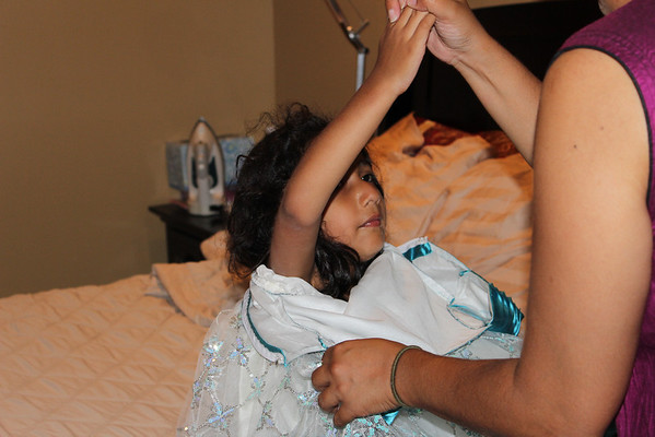 Aug 25-26 2012(lauren5th  bday and bbq at Bridgewater)