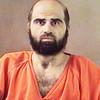 Fort Hood Shooting Death Penalty