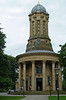19th August 2012 - Saltaire