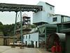 Mining Museum, Wakefield