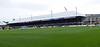 Rodney Parade - Newport County v Bristol Rovers - 17 August 2013