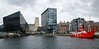 Albert Docks Liverpool Sunday 11th August 2013